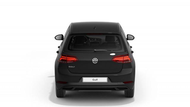 Изображение 3: Volkswagen Golf 2020 A7 Trendline