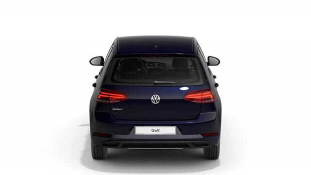 Изображение 3: Volkswagen Golf 2020 Life