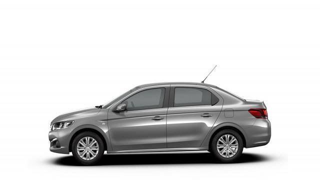 Изображение 2: Peugeot 301 2020 Active
